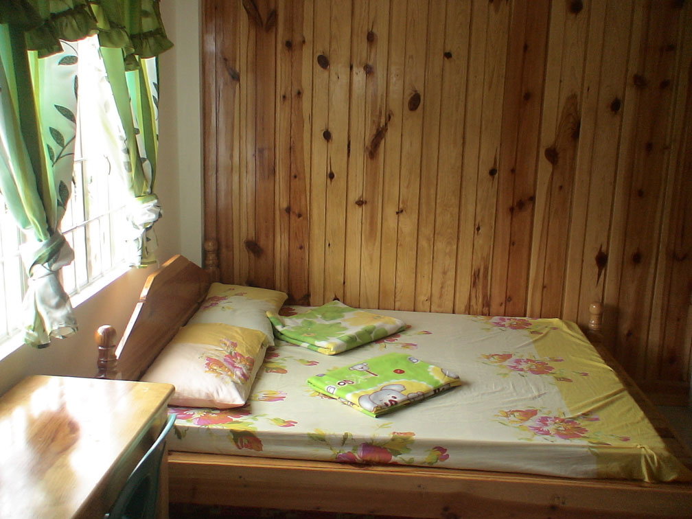 Sagada a travel guide for Bedroom designs small spaces philippines
