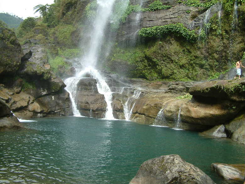 Sagada-big-waterfall.JPG