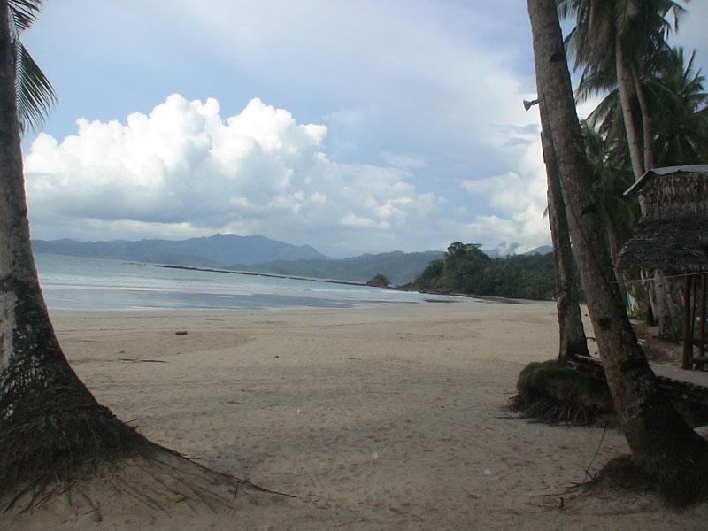 Taraw Beach Resort The Best Beaches In World